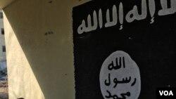 Islamska država je prošle godine izvela napade u više od 20 zemalja