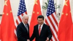 时事大家谈: 习近平是冷战后美国最大战略失算?