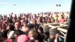 Italia migrantes