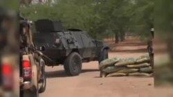 واکنشها به برخورد نیروهای امنیتی نیجریه با افراد دستگیر شده