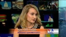 На стереотипи українців щодо кримських татар вплинули російські історики - документаліст. Відео