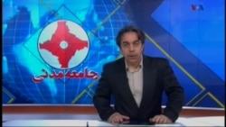 جامعه مدنی، ۷ فوریه: اعتصاب غذای ایران خودرو