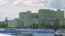 پوتین: ۷۵۵ دیپلمات آمریکایی روسیه را ترک کنند؛ واکنش آمریکا