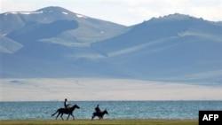 Qirg'izistonda tatar-boshqird jamoasi millatlararo totuvlikni qadrlaydi