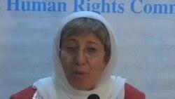 قتل های ناموسی در افغانستان افزایش یافته است