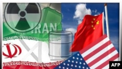 İran nüvə tərksilahına dair beynəlxalq konfransa ev sahibliyi edəcək