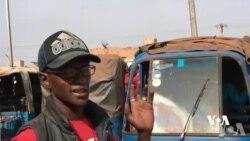 Bamako Kata Kata ni