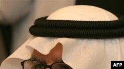 Пішов з життя наслідний принц Саудівської Аравії Султан бін Абдул-Азіз Аль Сауд