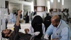 در تجدید زدوخورد در پایتخت یمن ۹ تن کشته شدند