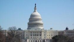 时事大家谈:美国会提案,能否阻挡中共政治渗透?