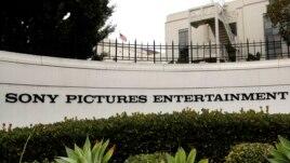 FBI: Pheniani, përgjegjës për sulmin kibernetik ndaj Sony Pictures