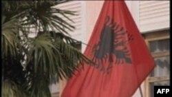Shqipëri: Autoritet më të larta shtetërore përshëndesin vendimin e Gjykatës Ndërkombëtare të Drejtësisë