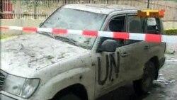 نیجریه: مرد مرتبط با القاعده، بمب گذاری در ابوجا را هماهنگ ساخت