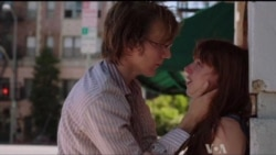 Fantasy Woman Becomes Real in 'Ruby Sparks'