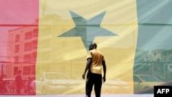 """""""Sembene à travers l'Afrique"""": entretien avec le professeur Samba Gadjigo"""