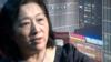 高瑜案宣判前记者和人权组织关注其命运