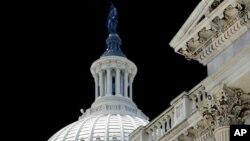 نیا سال امریکی سیاست میں نئی تبدیلیاں لارہاہے