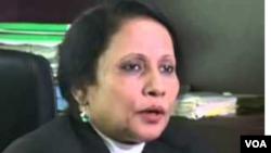 elina khan