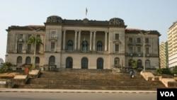 Maputo - Mocambique
