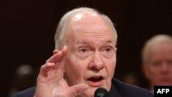 Gjenerali Skoukroft mbi konfliktin në Afganistan