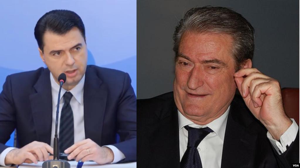 Tiranë: Zgjerohet debati brenda Partisë Demokratike për statutin dhe kongresin