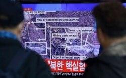 [인터뷰: 조건우 한국 원자력안전기술원 전문위원] 북한이 주장하는 수소탄의 특징