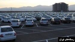 مصرف کنندگان از خدمات و فروش این دو شرکت خودروسازی ایران ناراضی هستند.