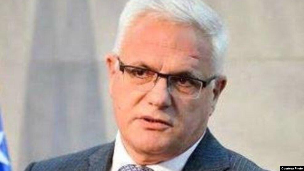 Kosovë, deputeti Grabovci para prokurorisë