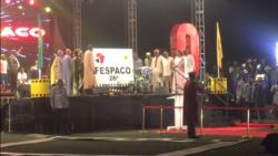 Duga, une satire de la société burkinabè en lice au Fespaco
