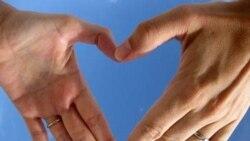 رابطه خوشبختی با عارضه قلبی