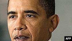 سفر پرزيدنت اوباما به آسيا در ماه نوامبر و مذاکره در مورد عدم توليد و توسعه جنگ افزارهای اتمی با رهبر چين