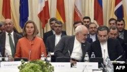 Inkokheli ye European Union