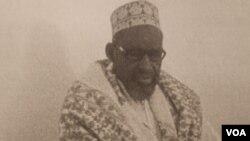 Thierno Hadyy Aboubacar Thiam, Ni Mali Silamew Dine Ton Gnemokow Korow dow Fatoura