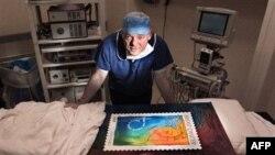 Prostata rakini davolashning yangi usullari