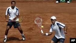 وزیرستان میں نمائشی ٹینس میچوں کا انعقاد زیر غور