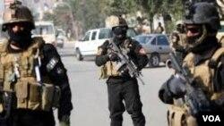 Những vụ bạo động giữa người Hồi giáo Sunni và Hồi giáo Shia ở Iraq đã tăng vọt trong những tháng vừa qua, làm tăng mối lo ngại về việc xảy ra một cuộc chiến toàn diện vì lý do giáo phái