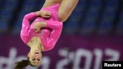 Elektronika će precizno beležiti sve sportske rezultate na Olimpijskim igrama 2012