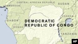RDC : le président de la Voix des sans-voix retrouvé mort