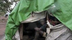 Pobreza e fome em Benguela - 2:12