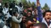Fiqaaduu Shumataa fi Gammadoo Waariyoo Barattoota Oromoo Mallatoo Mormii Oromiyaa Guutuu Turan