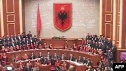 Shqipëria feston 100 vjetorin e pavarësisë