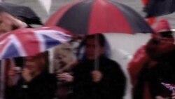 2012-06-04 粵語新聞: 泰唔士河千船巡遊賀英女王登基鑽禧紀念