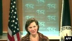 SHBA do t'i shesë armë Arabisë Saudite, në përgjigje të kërcënimeve iraniane
