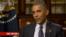 El presidente Obama habló con John Dickerson conductor del programa Face the Nation de la cadena CBS, sobre las ideas de Trump que según él, muestran su falta de preparación.