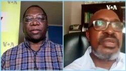 Obert Gutu on Benefits of Joining Zanu PF