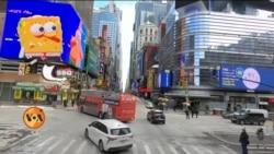 کرونا: نیویارک کی ٹوور بس انڈسٹری تباہی کے دھانے پر