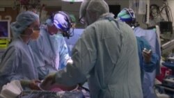 New Technology May Help Those Waiting for Heart Transplants