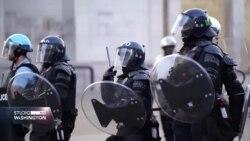 SAD: Zakonski prijedlozi o reformi policije zapeli u Kongresu