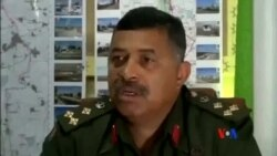 2014-09-02 美國之音視頻新聞: 敘利亞激進份子要求從恐怖組織名單中除名