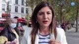 Paris ve Washington Arasında Denizaltı İhalesi Krizi